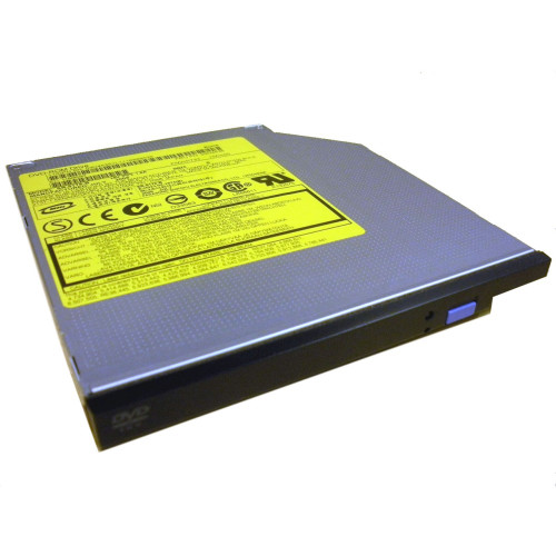 IBM 1903-91xx 03N4536 4.7GB 8x/24x IDE Slimline DVD-ROM via Flagship Tech