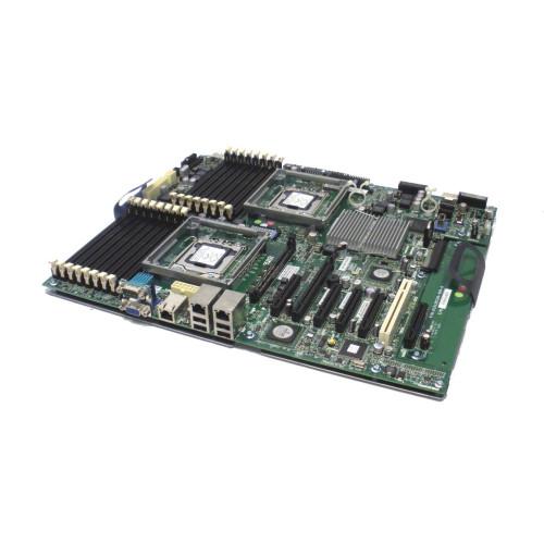 IBM 81Y6004 X3500 M3 System Board via Flagship Tech
