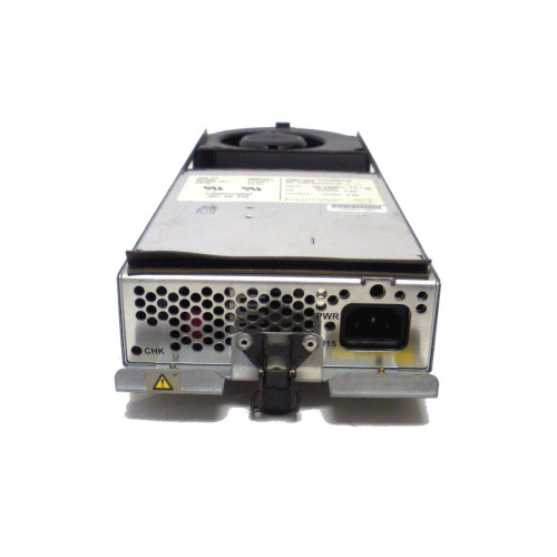 IBM 88G6321 7133 Power Supply and Fan via Flagship Tech