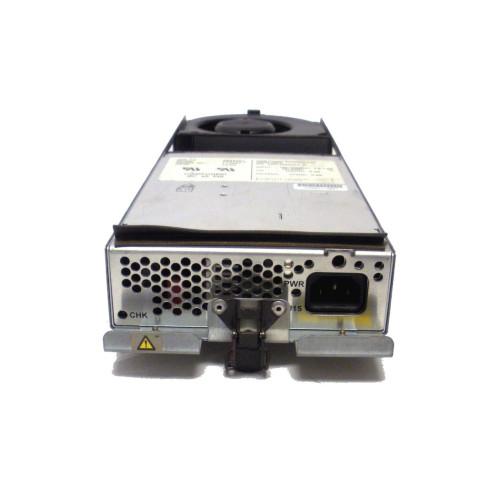IBM 88G6321 7133 Power Supply and Fan via Flagship Tech