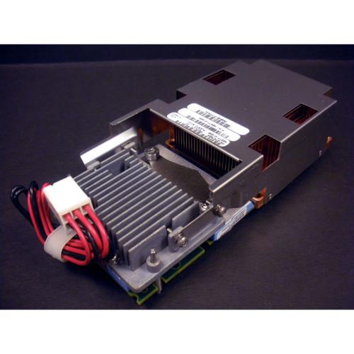 HP AB577A 1.6GHz/18MB Intel Itanium2 Dual Core CPU for rx2660 rx3600 rx6600 via Flagship Tech