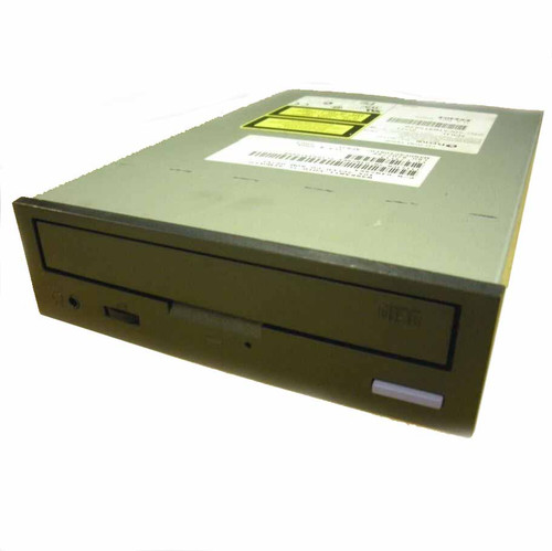 IBM 2624 CD-ROM Drive 32x max Speed SCSI