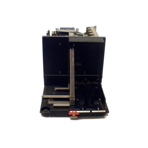 IBM 2462401 5360 72 MD MAGAZINE DRIVE via Flagship Tech