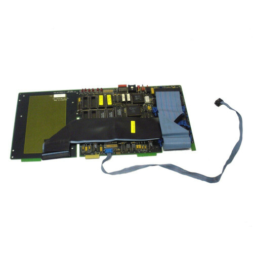 IBM 57G1409 Printronix 112313-002 IGP-2X0 Board 6408