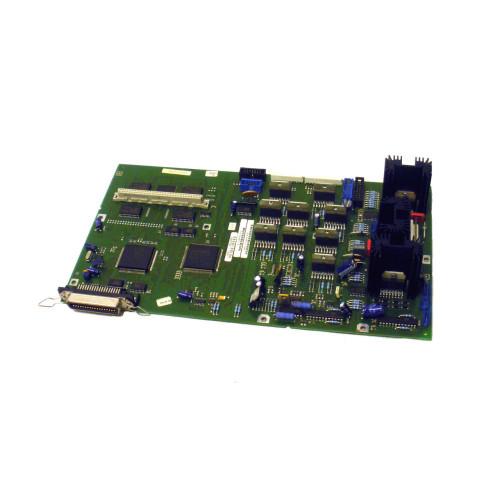 IBM 01P7581 PWB Logic Board for 4247 Printer