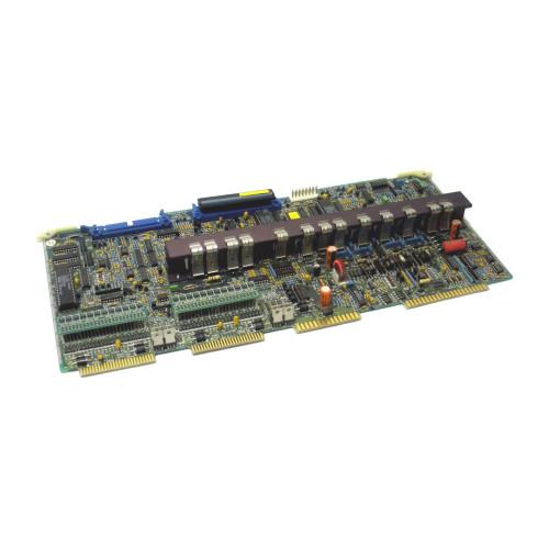 Printronix 150855-001 Mech Driver V6 P4280 via Flagship Tech