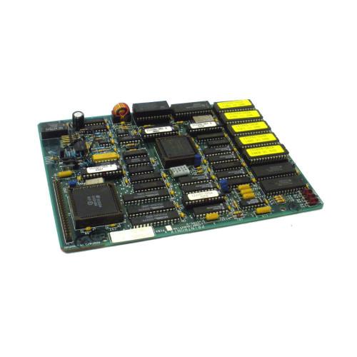 IBM 57G1430 6412 CTPC-3 Board 134788-001