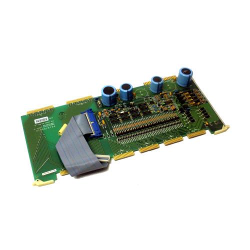 Printronix 134507-001 Hammer Driver P9212 Board