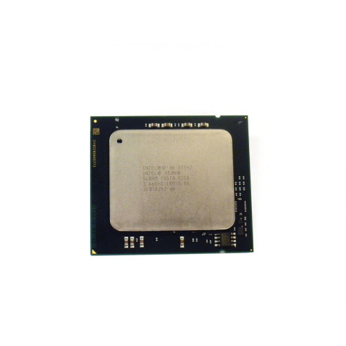 Intel SLBRM Xeon X7542 18M 2.66GHz 6-Core Processor via Flagship Tech