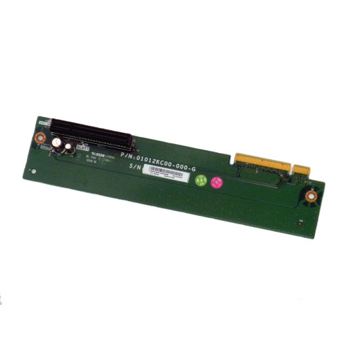 IBM 49Y4508 PCI Extender Riser Card via Flagship Tech