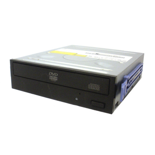 IBM 43W4638 DVD-ROM 16/48x SATA