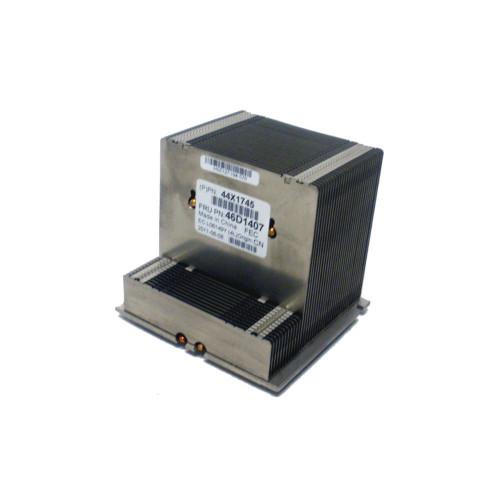 IBM 44X1745 HEATSINK FOR SYSTEM X3400 M2 X3500 M2 X3400 M3 X3500 M3 via Flagship Tech