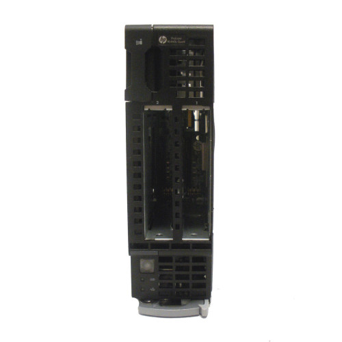 HP 727021-B21 BL460c Gen9 E5-v3/v4 10/20GB CTO Blade via Flagship Tech