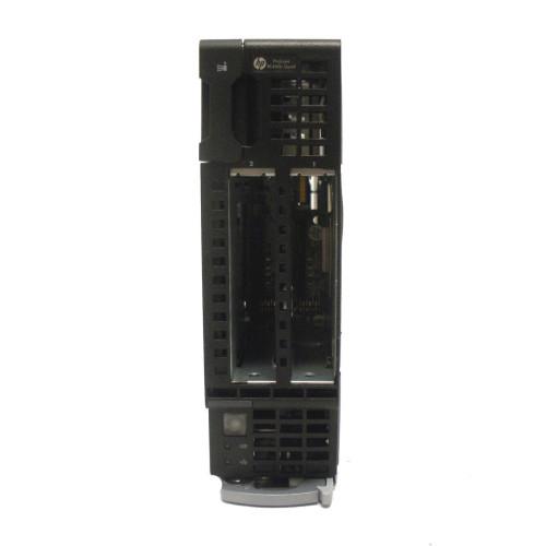 HP 727021-B21 BL460c Gen9 E5-v3/v4 10/20GB CTO Blade via Flagship Tech