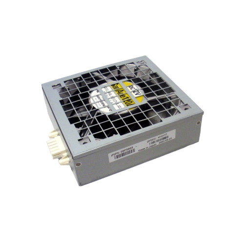 IBM 09P5865 Processor Cooling Fan via Flagship Tech