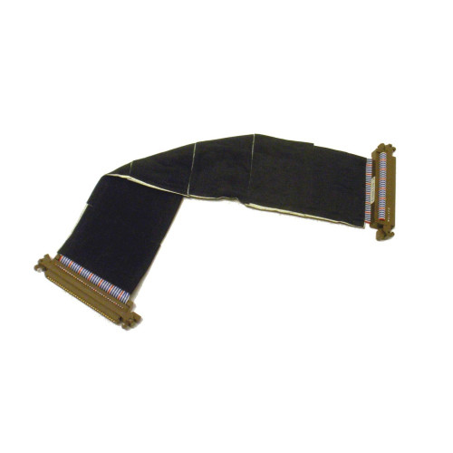 IBM 09P5869 PCI Riser Card To External SCSI Cable via Flagship Tech