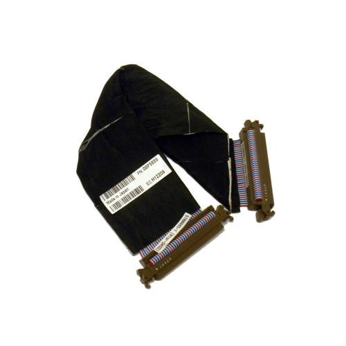 IBM 09P5889 PCI Riser to Disk Backplane Cable via Flagship Tech