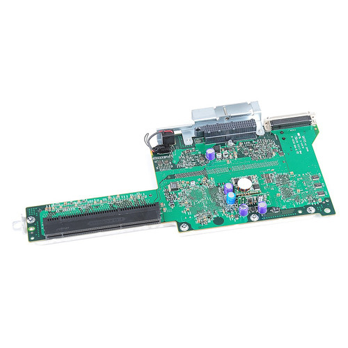 Dell PowerEdge 1850 PCI-X RAID ROMB Riser Board V3 W8228