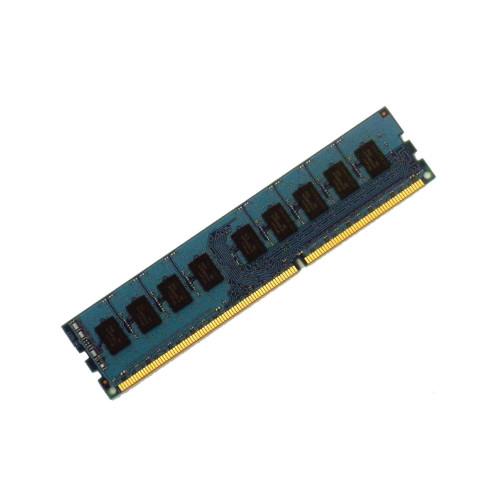 IBM 00D4957 4GB 2RX8 PC3-12800E 47J0180 via Flagship Tech