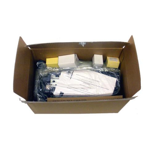 HP C2037A-RN LJ4+ Maintenance Kit via Flagship Tech