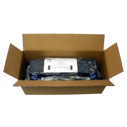 HP RG5-5750-R 9000 Fusing Arm via Flagship Tech