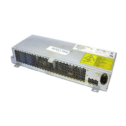 IBM 1052450 3490 Power Supply