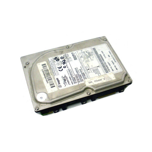 IBM 10L6018 9.1Gb UW SCSI Disk Drive