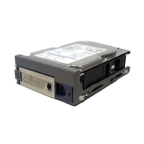 IBM 10L6047 18.2GB 10K Ultra Wide Hot-Plug SCSI Hard Drive via Flagship Tech