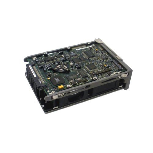 10L6047 IBM 10L6047 IBM 10L6047