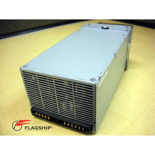Compaq 231782-001 Compaq 231782-001 Power Supply