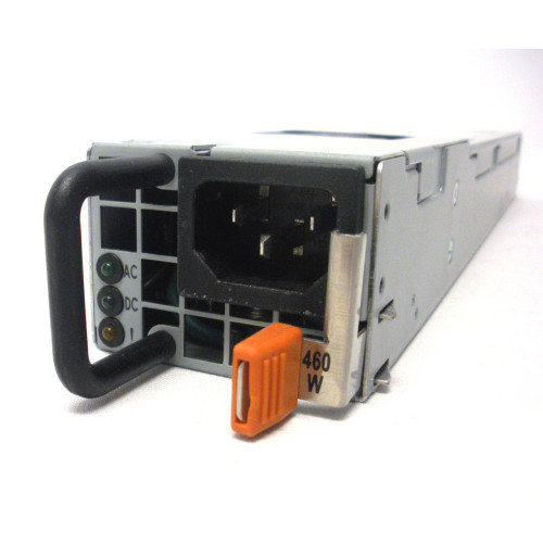 IBM 69y5907 460W Power supply 39Y7229, 39Y7231, FRU39Y72 x3250M4 via Flagship Tech