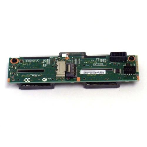 IBM 46C6757 Backplane HDD SAS for X3250 M4 via Flagship Tech