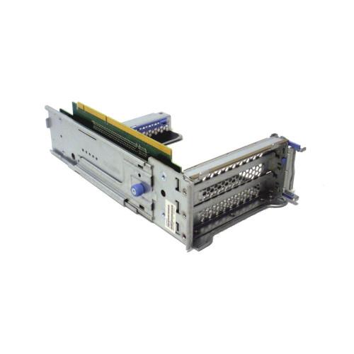 IBM 94y6704 X3650 M4 PCI-E RISER CARD Assembly via Flagship Tech