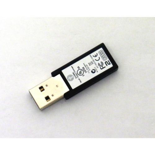 IBM 77P8505 USB 2GB Memory Flash Drive via Flagship Tech