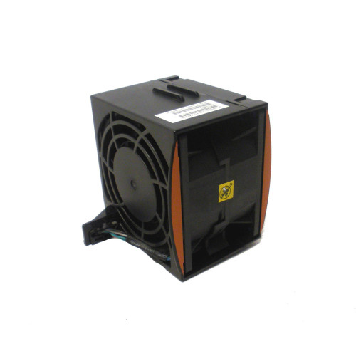 IBM 81Y6844 Fan for X3650 M4