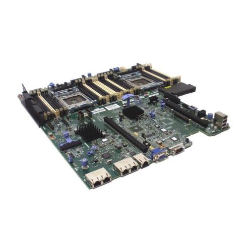 IBM 00Y8457 System Board for X3650 M4
