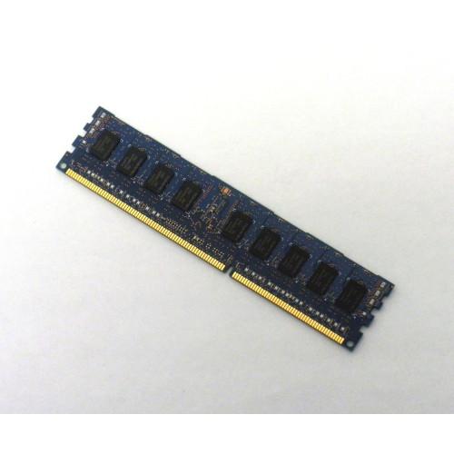 IBM 47J0145 4GB (1RX4) PC3L-10600R Memory via Flagship Tech