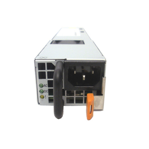 IBM 39Y7216 FC 7148 Power Supply for 3690X5 via Flagship Tech