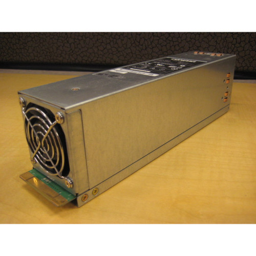 HP Compaq 225011 400 Watt Hot Plug Power Supply