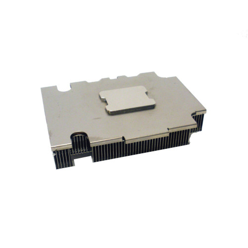 IBM 69Y2242 130W Heatsink For System X3690 X5 via Flagship Tech