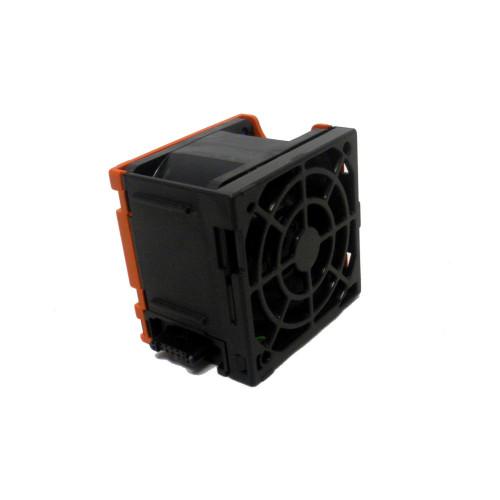 IBM 69Y2231 Fan 3690 X5 via Flagship Tech