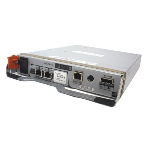 IBM 39R6501 DS3300 1726 iSCSI Raid Controller via Flagship Tech