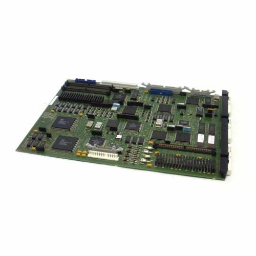 IBM 16G7130 9402 Processor Board Twinax