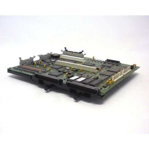 IBM 74G9701 9402 MFIOP CARD via Flagship Tech