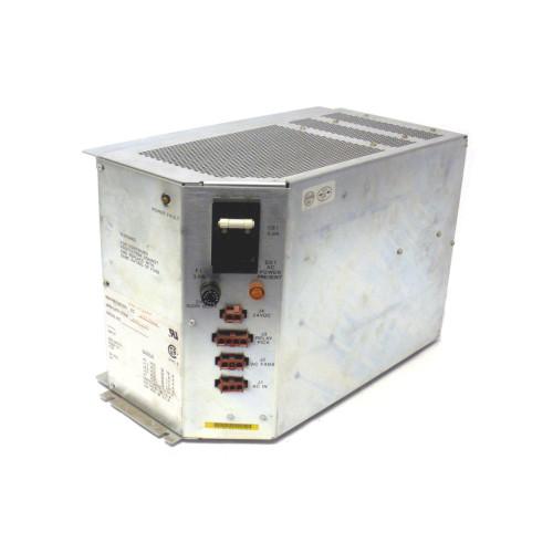 IBM 1037500 DC Power Supply for 3490 via Flagship Tech