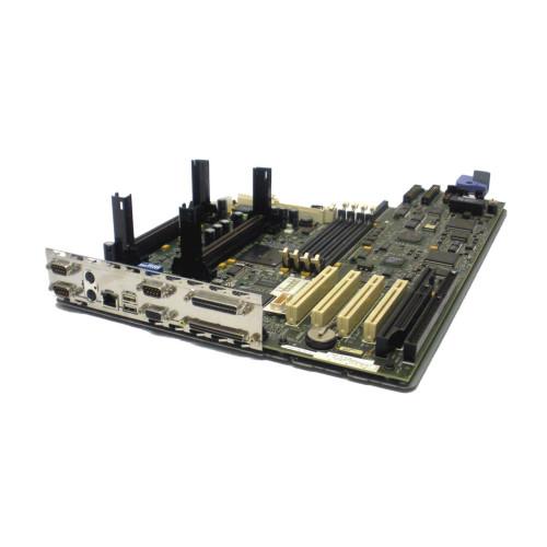 IBM 61H0504 System Board 61H2709 8659 via Flagship Tech