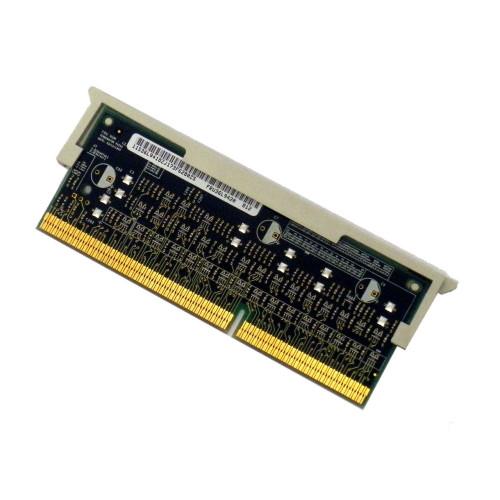 IBM 36L9420 Slot 1 CPU Processor Terminator 01K7349 via Flagship Tech