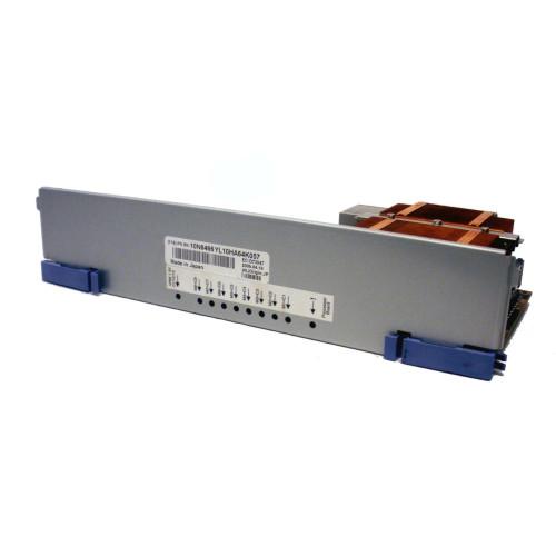 IBM 10N6466 1.9Ghz Dual Processor for 9133-55A 8312 via Flagship Tech