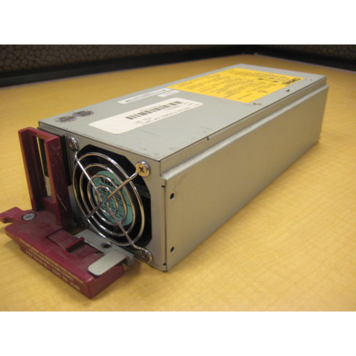 HP Compaq 283606 225W Hot Pluggable Power Supply