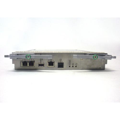 SUN 7047948 M9000 eXtended System Control Facility Unit B, XSCF_B via Flagship Tech